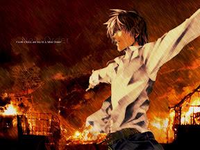 =Light Yagami=