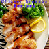 Chicken Breast Recipes - Free Kindle Non-Fiction