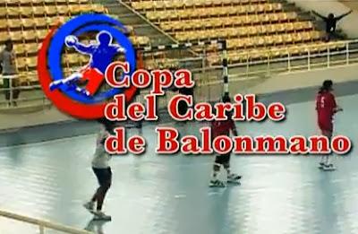 Primero Haití y ahora Guyana en competencias del Caribe? | Mundo Handball