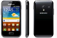 http://compareguide.blogspot.com/2013/05/samsung-i8160-galaxy-ace-2-guide-user.html