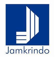 Lowongan Kerja Perum Jamkrindo - Desember 2014