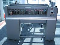 Sorter: Máquina de Registro Unitario