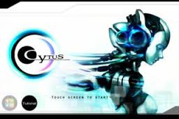 Cytus v9.1.2 APK + DATA