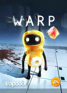 WARP-RELOADED Free PC Game Download Mediafire mf-pcgame.org