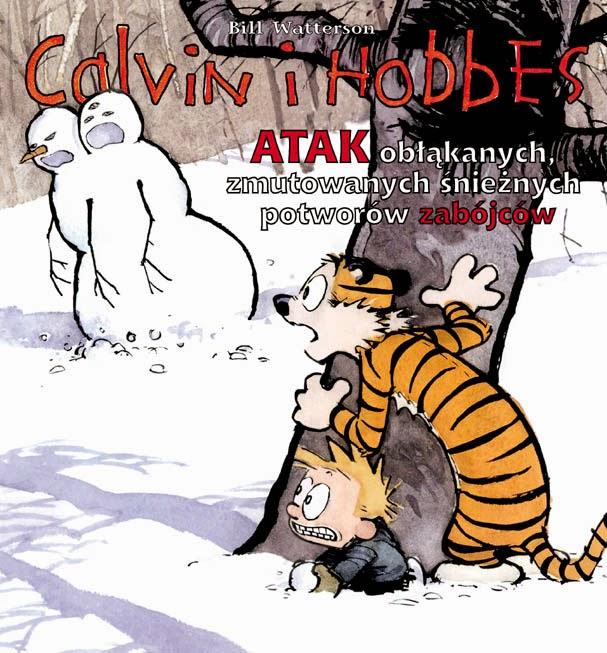 http://sklep.egmont.pl/komiksy/humor/p,atak-oblakanych-zmutowanych-snieznych-potworow-zabojcow,10022.html