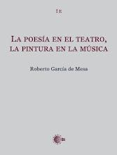 2009 (ensayos)