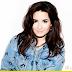 Livro de Demi Lovato tem data de lançamento oficial no Brasil