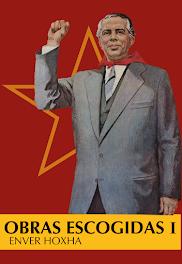 Enver Hoxha, O.E.  I