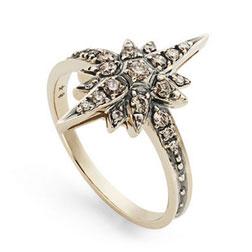 Tiffany Russian Wedding Ring 87 Best Diamond ring in karat