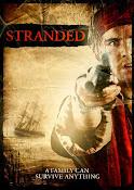 Stranded: Náufragos (2001)
