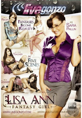 <p>Category All Sex, HD &#8211; Shot In High Def, Gonzo, Star-Power, Fantasies Starring Lisa Ann Studio Live Gonzo Release Date Jun 21, 2012 http://flashx.tv/video/1G27NMXKWRKS/jiggly-lisaannfg-cd1 CD1 http://streamcloud.eu/ph2m4brymg5a/jiggly-lisaannfg-cd1.avi.html CD1 http://www.userporn.com/video/zpu9IxipqbIb CD1 http://www.userporn.com/video/9Ggjq7GHnjjB CD2</p>