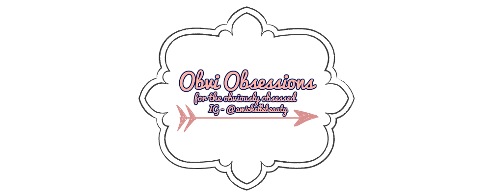 Obviobsessions