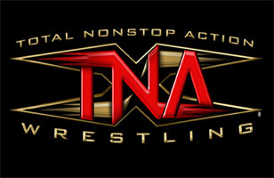 Watch Free Online Stream of TNA Pay-Per-View Live Events Shows