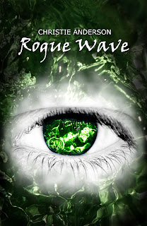 Rogue Wave
