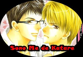 http://otakusafull-ng.blogspot.com/2015/05/sono-me-de-katare.html