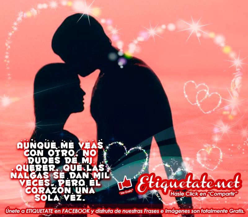 Imagenes De Amor Para Mi Novio Que Esta Enojado   apexwallpapers.com
