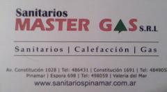 MASTER GAS S.R.L.
