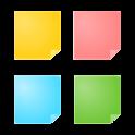 Multi copy paste v2.0 apk