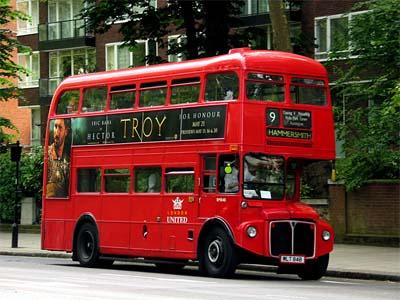 London School of English - photo#42
