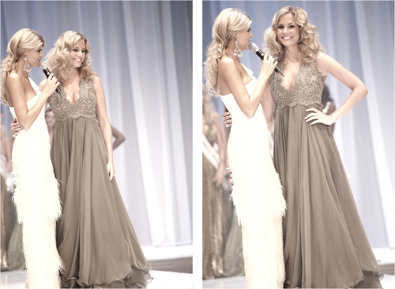 Nederland 2011 Miss Nederland World 2011