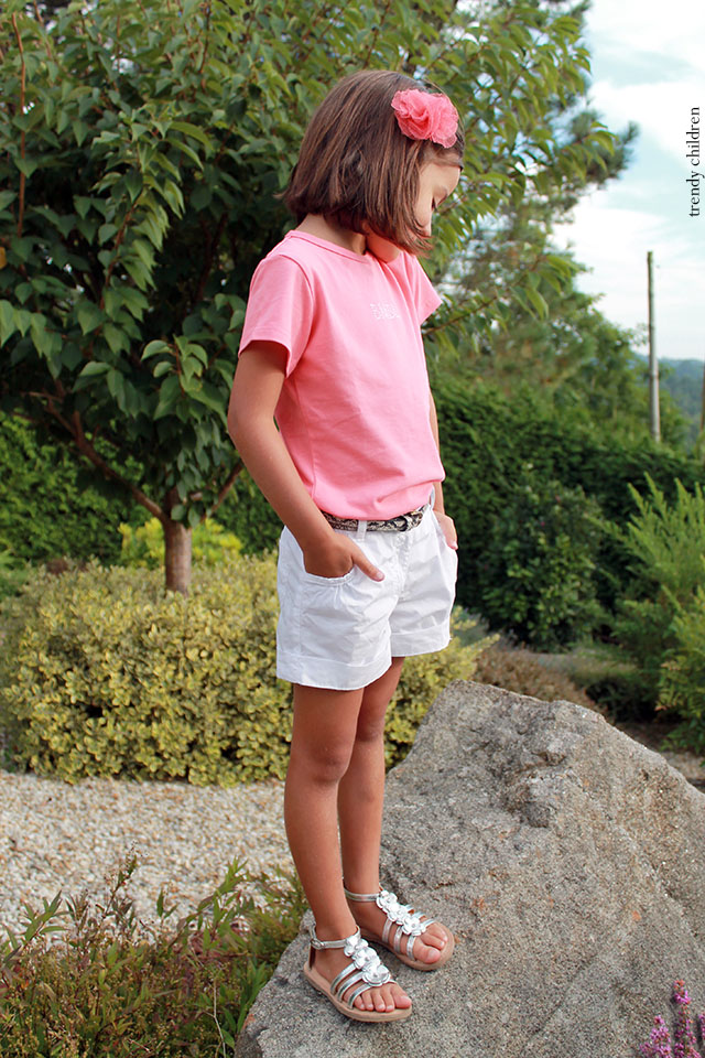 Trendy Children kid´s fashion blog