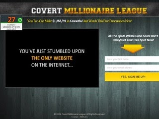 http://visit.foaie.com/buycovertmillionaireleague