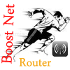 Boost Net Router