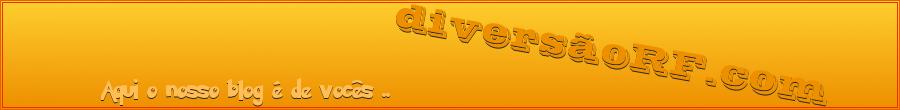 diversãoRF.com