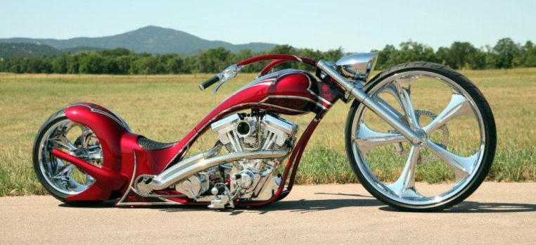Custom Motorcycle Frames 762 x 348 · 58 kB · jpeg