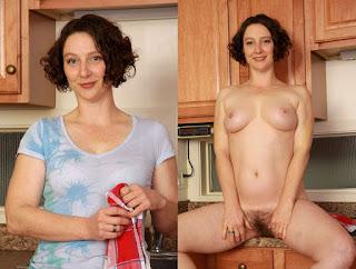热裸女 - sexygirl-stitched710_03-762583.jpg