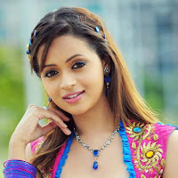 Actress bhavana latest pics