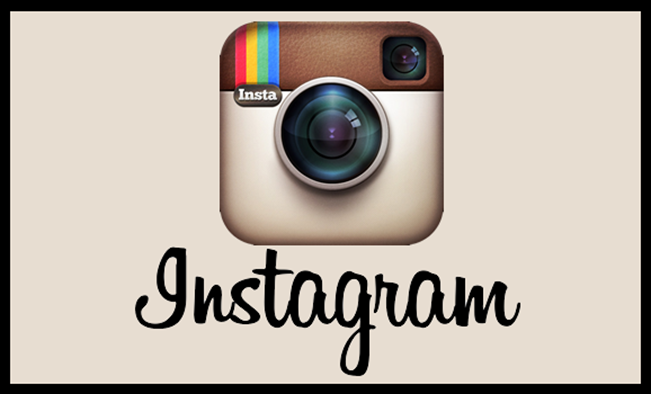 Instagram vs Vine – Which one is Better? (Instagram)