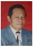 Drs. AMIYANTO,M.Pd
