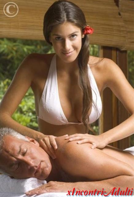 film divertenti sul sesso massaggi erotici
