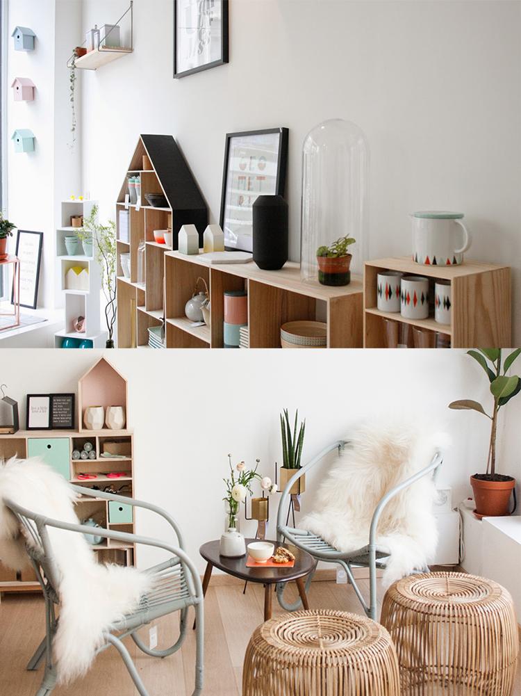 Ma Maison Au Naturel Hei Shop D Co Scandinave Bruxelles