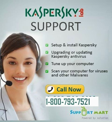 www.supportmart.net/computer-security/kaspersky-support/