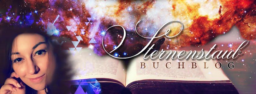 Sternenstaub Buchblog