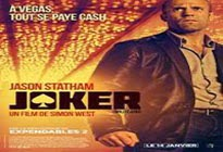 Film Joker Streaming