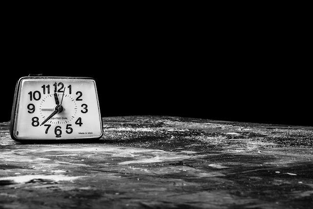 5 astuces pour mieux s'endormir