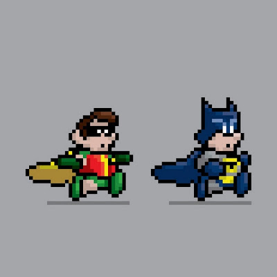 Wallpaper-Batman-Robin-8-bits