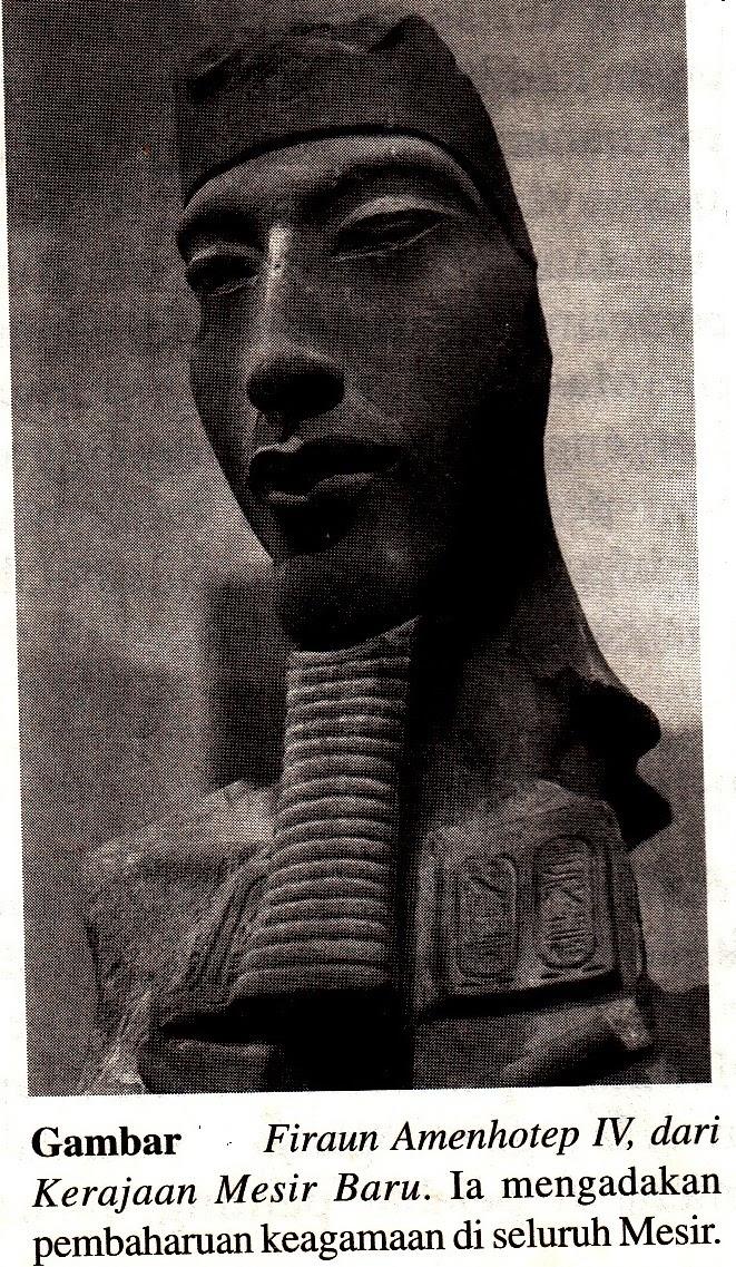 Sejarah Peradaban mesir kuno dan sistem kerajaan raja, sistem kepercayaan,sistem tulisan, sistem penanggalan, bangunan,