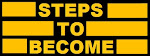 Steps To Become