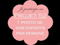 "<a href=""http://jessou-family.blogspot.fr/search/label/%7BProjet%2052%20Enfants%7D"" title=""upload image""><img src=""http://nsa33.casimages.com/img/2014/01/02/140102012547584826.png"" alt=""hebergeur d'image"" border=""0""/></a>"