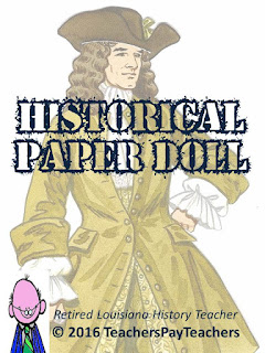 https://www.teacherspayteachers.com/Product/Historical-Figures-inon-Paper-2363460
