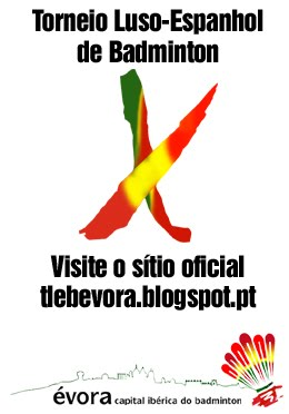 Visite o sítio oficial do XTLEB