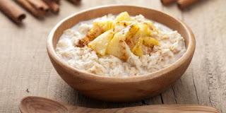6 Jenis Makanan Yang Ampuh Lawan Diabetes
