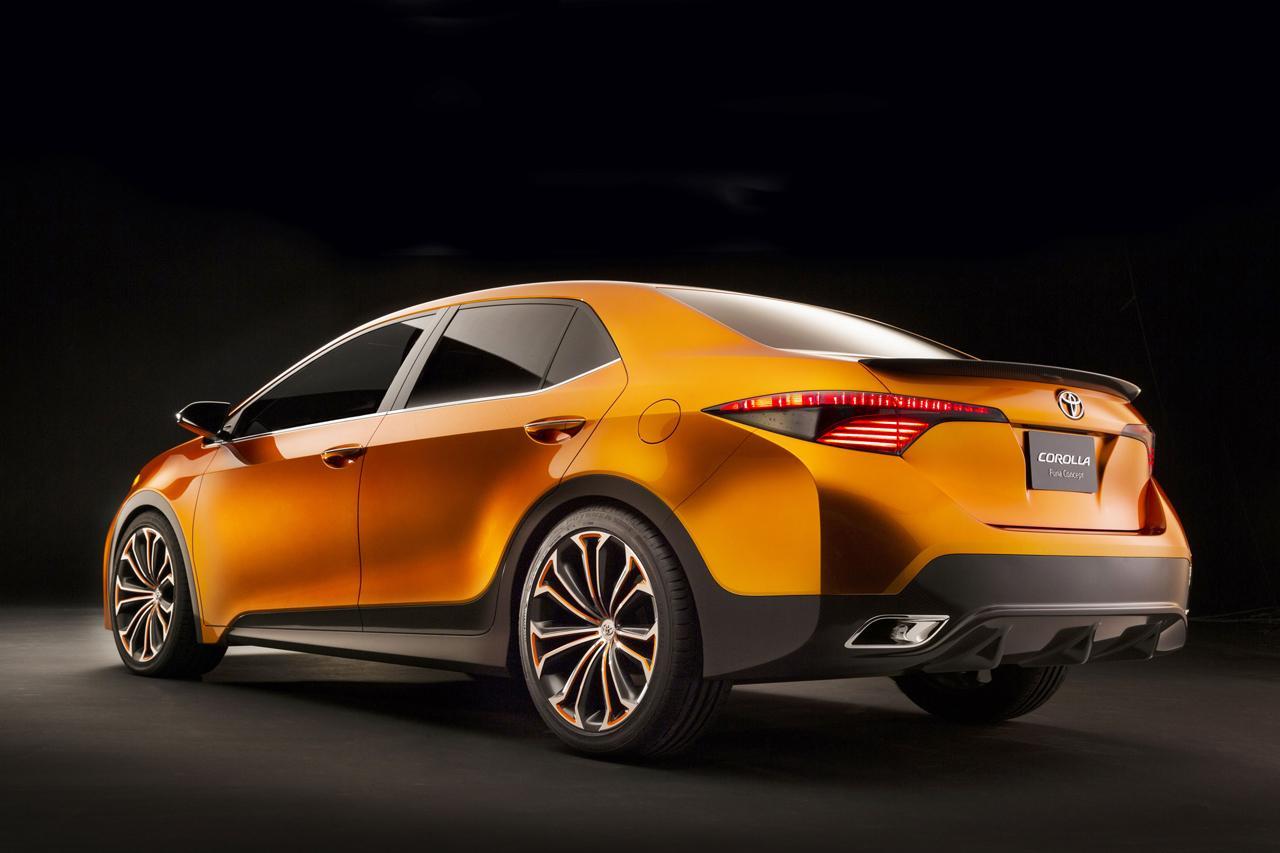 Toyota, dikkat çekici tasarımlarıyla ün yapmış bir marka olmasa -1.bp.blogspot.com