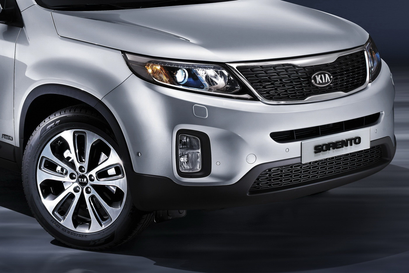2014 kia sorento owner manual pdf. Black Bedroom Furniture Sets. Home Design Ideas
