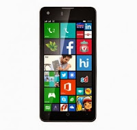Paytm : Buy Xolo Q900s Window Mobile at Rs.4759 only