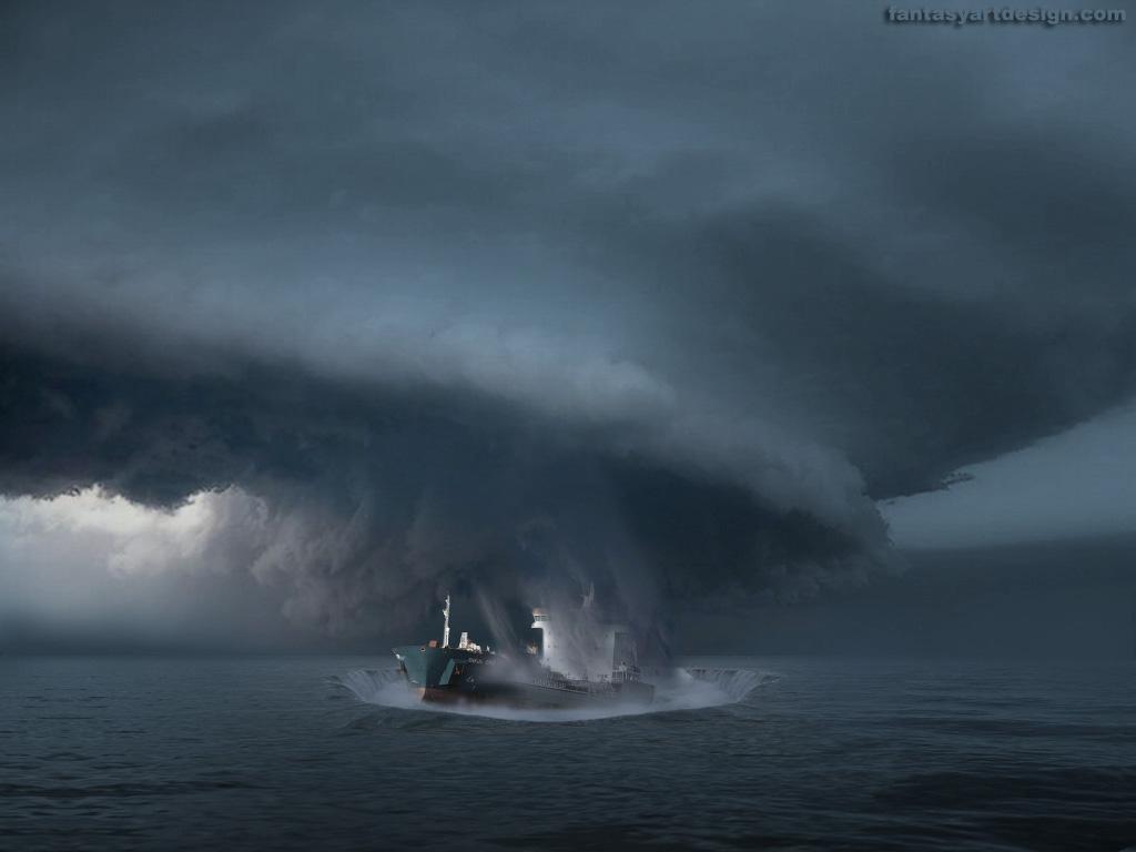 http://1.bp.blogspot.com/-LhUr1KF6OmM/TZ3Qkp2z9nI/AAAAAAAAADw/P3GW0rHr8WQ/s1600/bermuda-triangle-hurricane.jpg
